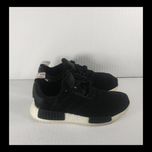 adidas Shoes | Nmd R1 Womens Size 65